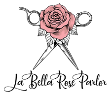 La Bella Rose Parlor